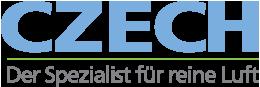 CZECH Reinlufttechnik